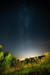 50 Tiefe Nacht_David_Hemetsberger