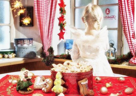 47 Advent Advent_Wolfram_Pertl