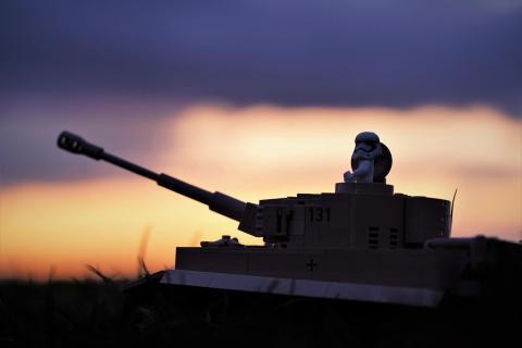 Sturmtruppler_Panzer