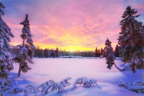 52_Fotografieren Sie ein Winterbild_Daniel_French