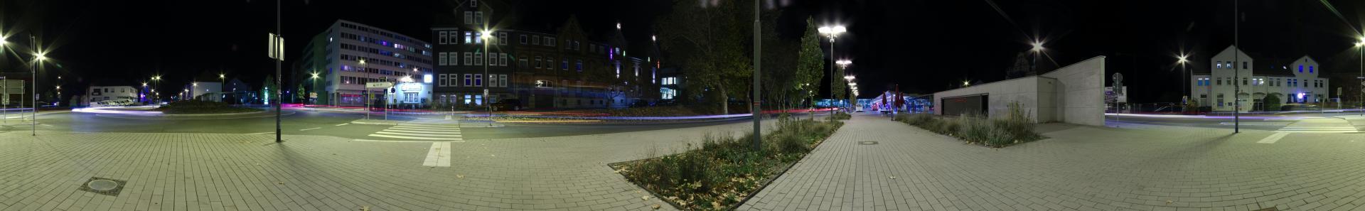 Eschweger Stadtbahnhof2