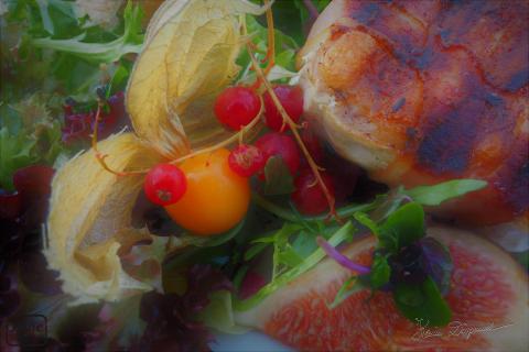 46 FoodFotografie KCDörpmundOLY64006