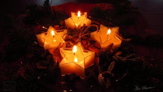 51 Kerzenschein_KCDörpmundIMG_6738