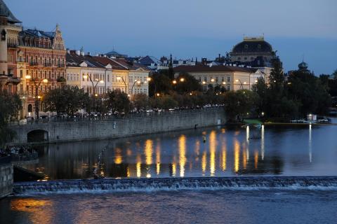 Prag_2018_09_0412