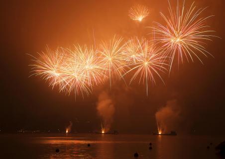 48_Feuerwerk_teresa_de cristofaro frei