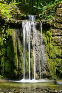 21_Wasserfall_teresa de cristofaro frei