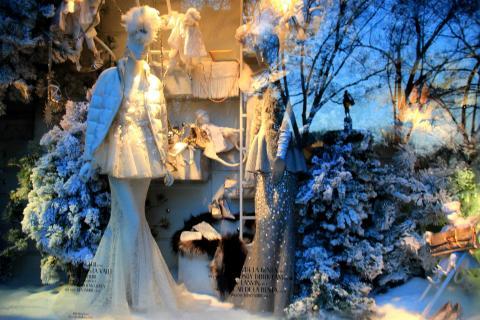 32 durch Glas fotografieren_jana-thiem-eberitsch