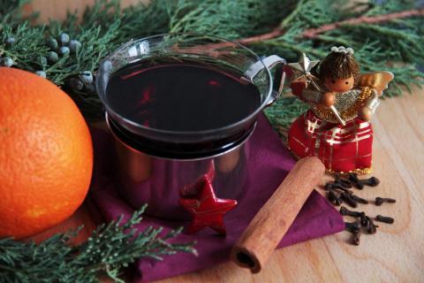 47 Advent Advent_jana thiem-eberitsch
