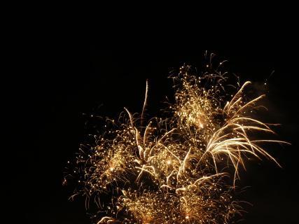 48 Feuerwerk_jana thiem eberitsch