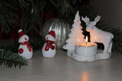 51 ein Bild bei-Kerzenschein_jana-thiem-eberitsch
