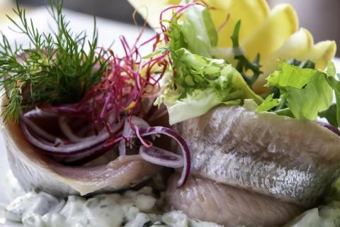 46_Food-Fotografie_Doerte_Paschke