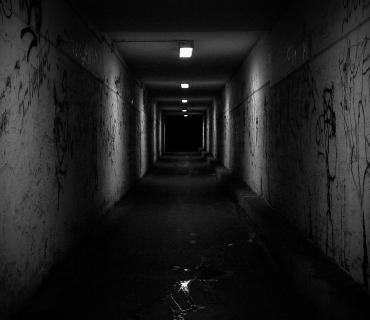 Undergrund 10