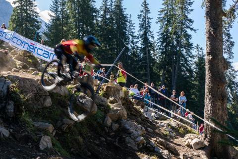 42_Action: Sport im Bild_Elisabeth_Weidmann
