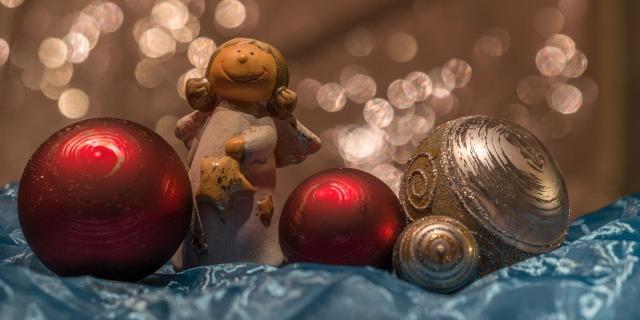 47_Advent_Elisabeth_Weidmann