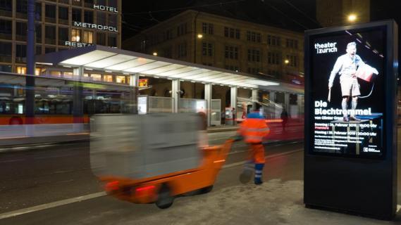 44_Geräusche der Stadt_Elisabeth_Weidmann