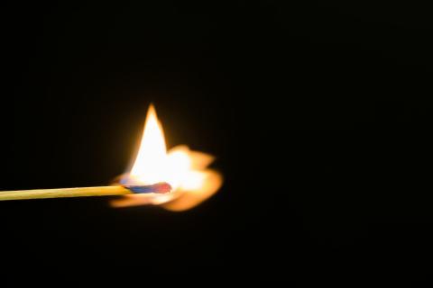 48_Feuerwerk_Elisabeth_Weidmann
