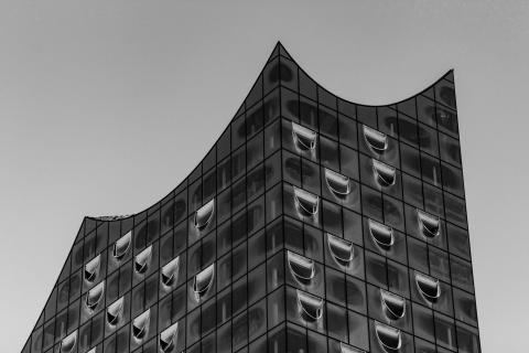 Elphi Hamburg