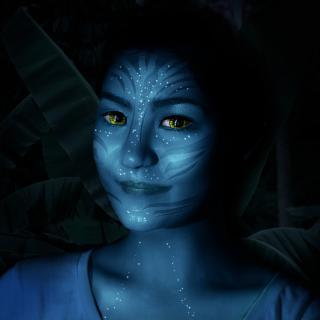Avatar Model