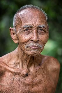 Onkel 92