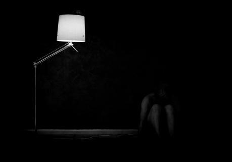 alone für photography