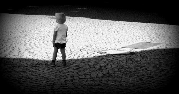 IMG 5622_Kinderstaunen