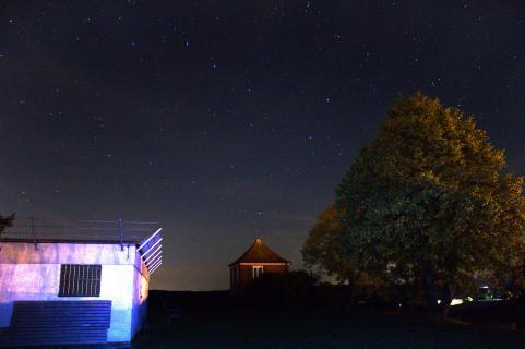 50 Tiefe Nacht_Thorsten_Meisner