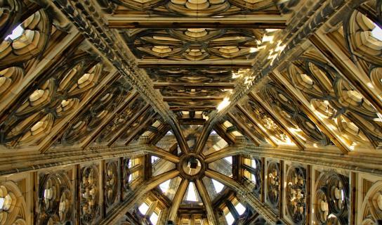 17 Perfekte Symmetrie_Thorsten_Meisner