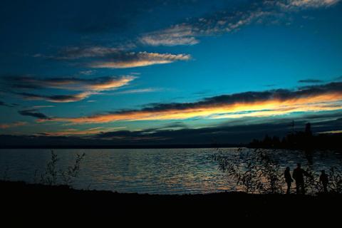 09 Wolkenformationen_Thorsten_Meisner