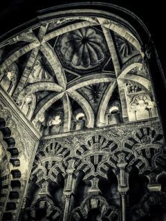 MezquitaCordobaFW