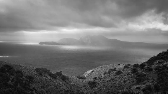 201810 Mallorca_Familienurlaub_Cap_Formentor_Pollenca_1997_SW