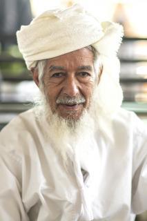 Händler Oman
