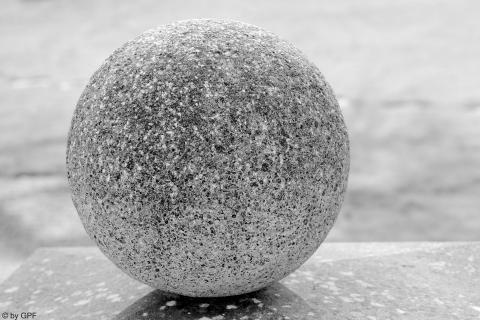 Canon-Ball