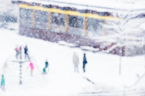 52 Fotografieren Sie ein-Winterbild_Andreas_Tschunkert