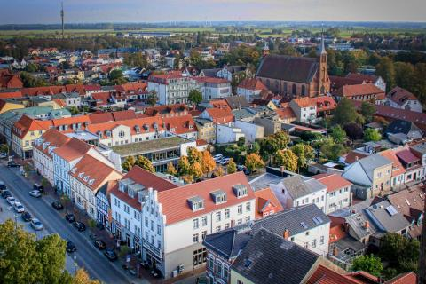 Ribnitz