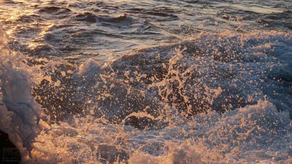 21 Wasser_LJDörpmund