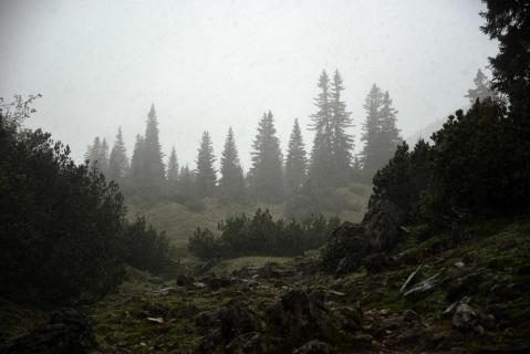 41_Schlechtes Wetter_Oliver_Lahrem