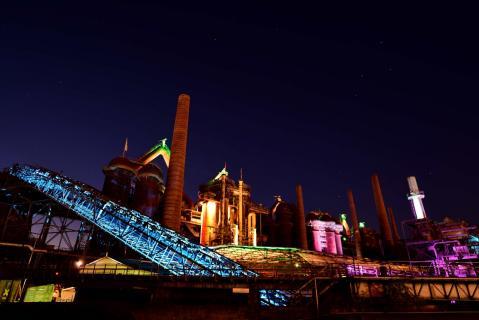 20_Industrie_Oliver_Lahrem