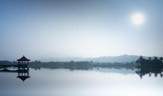 Meinong See