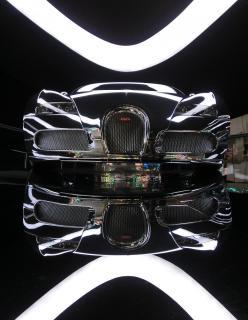 17 perfekte symmetrie_Gustav_Sieber