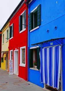 24 rot, blau und-gelb_Gustav_Sieber