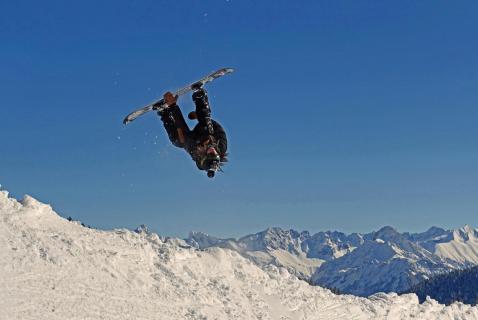 42 und action sport-im-bild_Gustav_Sieber