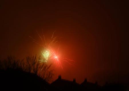 48 Feuerwerk_Gustav_Sieber