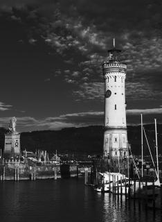 49 Foto in schwarzweiss_Gustav_Sieber