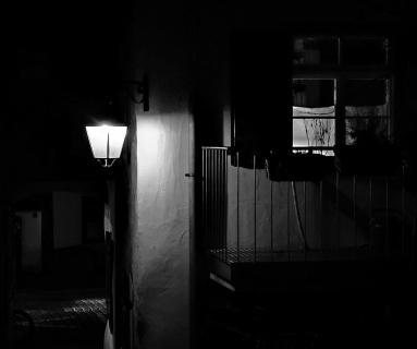 50 tiefe nacht_Gustav_Sieber