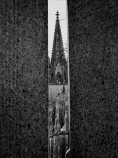 Framing the Dom