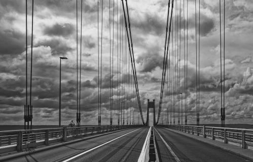 Pont de Tancarville