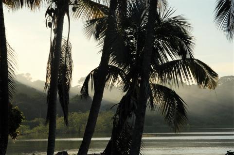 Bulago Island 2