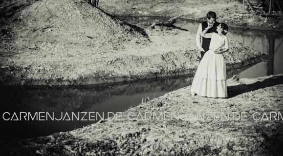 CarmenJanzen HZ7