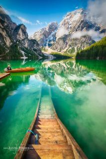 Fotograf Gilching Pragser Wildsee Dolomiten-04045 HDR_1