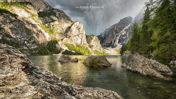 Pragser-Wildsee-Dolomiten-05029